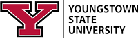 Logo for Employer Youngstown State University