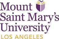 Logo for Employer Mount Saint Mary's University